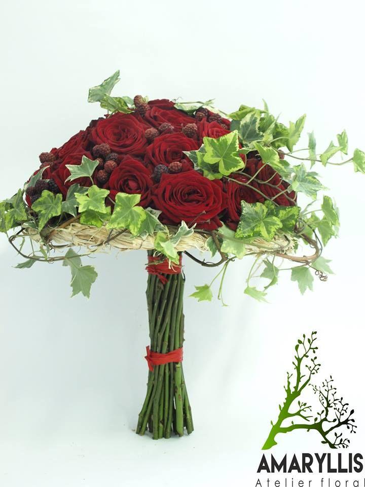 buchet#trandafiri#aniversare