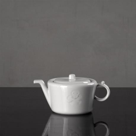 Mocca kettle Maryša