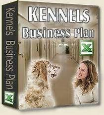 Dog Boarding Kennel Designs - Bing Images