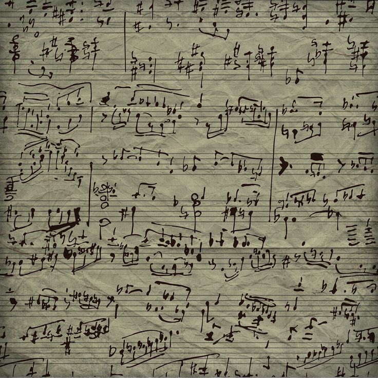 185 Best Images About Sheet Music On Pinterest: 72 Best Images About Music Sheet Vintage On Pinterest