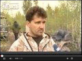 Laska się nie ogarneła w serwisie www.smiesznefilmy.net tylko tutaj: http://www.smiesznefilmy.net/laska-sie-nie-ogarnela