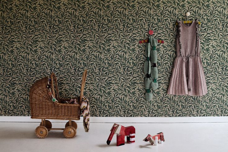 Amimono, The Home Collection