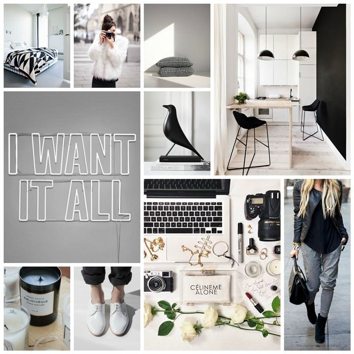 348 Best Images About Mood Board Inspiration On Pinterest: 17 Best Images About Design
