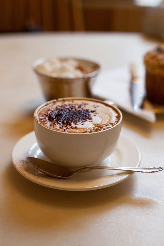 CappuccinoHealth Food, Coffe Time, Latte Art, Cups Of Coffe, Coffe Cups, Coffe Breaking, Mornings Coffe, Hot Chocolates, Coffe Cafes