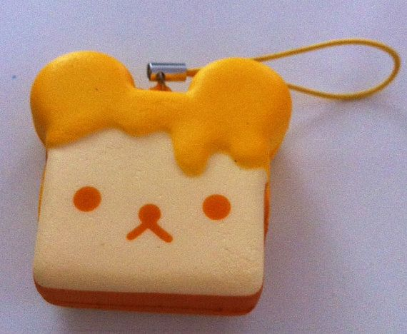 17 best images about squishies on pinterest