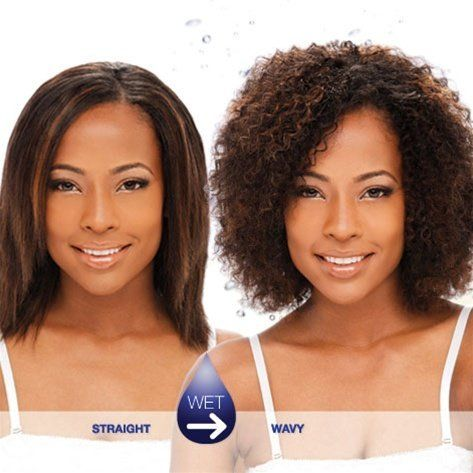 black and hair styles 40 best hair care styling products images on 4739