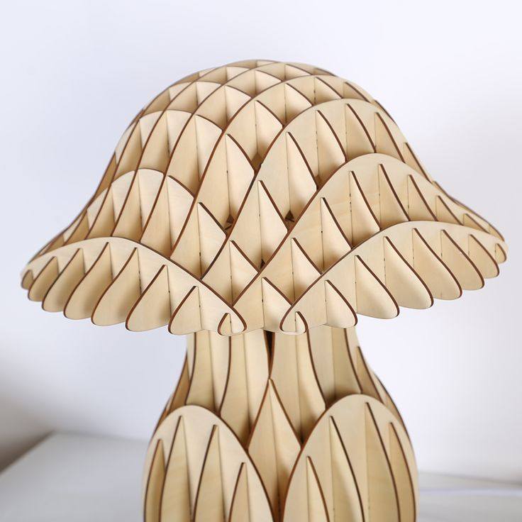 ieto moderné drevené svietidlá sú vhodné do každej miestnosti, do každého priestoru. Vyžarujú silu prírody a poskytujú perfektné detaily spracovania.