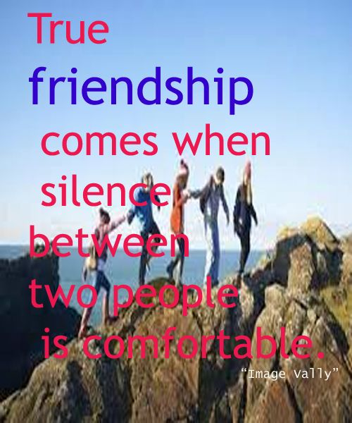 Dear Future Husband Islamic Quotes: Best 25+ Islamic Quotes Friendship Ideas On Pinterest
