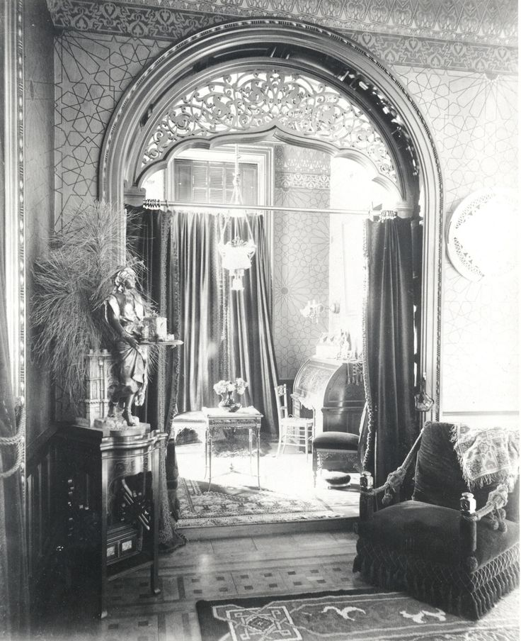 David Dangerous Entrance Hall Victorian House: 188 Best Images About Aesthetic Period On Pinterest