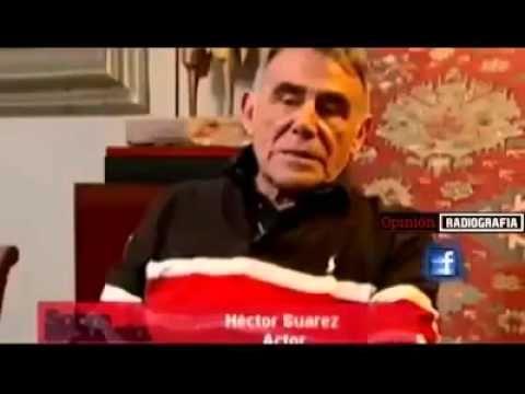 La otra Red de Prostitución del PRI en Televisa - YouTube