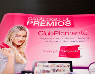 "Check out new work on my @Behance portfolio: ""Catalogo de Premios"" http://be.net/gallery/41314449/Catalogo-de-Premios"