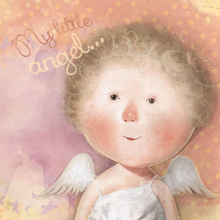 My little angel.... #love #goodtimes #dreams #sfs #funtimes #follow4follow…