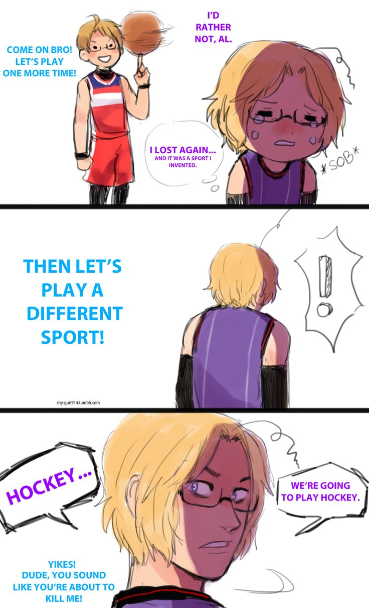 Uh Oh by shygurl914.deviantart.com on @DeviantArt - Alfred and Matthew or play wheelchair basketball as canda is on the top of the leader boad at the mooement