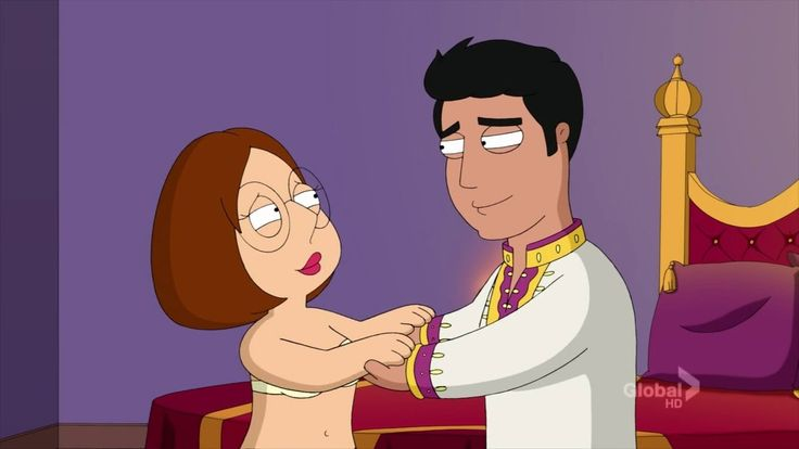 Family Guy Live Stream   American Dad, Simpsons, South Park LIVE 24/7