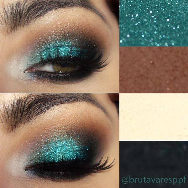 photo alice-makeup_zpsbdaccb82.jpg My favorite type of makeup to do...this combination is beautiful!!!!!