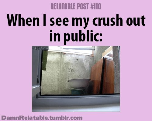 This one reminds me of someone... ;) ... You have to actually click on the picture to see it.