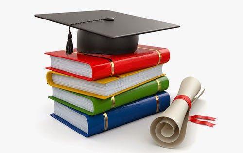 Conozco Pablo: My Dream School of the Future