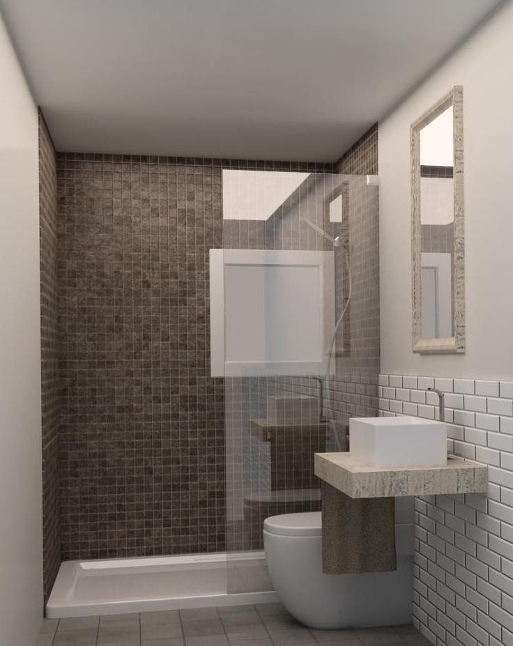 Decoracion Ba?os Feng Shui ~ ba?os de dise?o #decoracion #reforma #interiorismo #hogar #lavabos