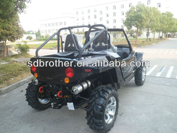 800cc Mini Jeep Utv 4x4 And 4x2 Truck Suspension Cheap Go Karts For Sale 800cc Jeep Photo, Detailed about 800cc Mini Jeep Utv 4x4 And 4x2 Truck Suspension Cheap Go Karts For Sale 800cc Jeep Picture on Alibaba.com.