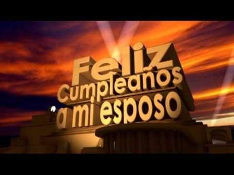 Descargar Vídeos Mp3 De Youtube Para Pc Móvil Android Ios Gratis Soporte De De Feliz Cumpleaños Carlitos Feliz Cumpleaños Hermanito Feliz Cumpleaños Sofia