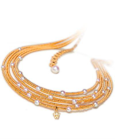 Wellendorff-Pearls-of-delight-Necklace