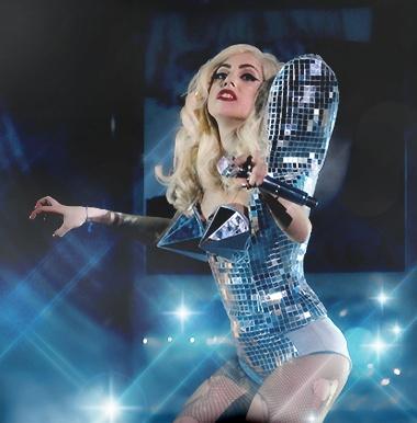 Gaga: Supergalact Fashion, L Adi Germanotta, Gaga Aka, Girls Generation, Fashion Assassins, Lady Gaga, Gaga Fashion, Aka Angel, Gaga Mad