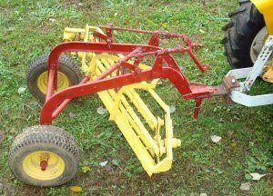 119 Best Images About Farm Equipment On Pinterest Logs