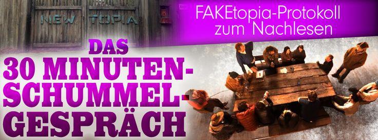 http://www.bild.de/unterhaltung/tv/newtopia/das-schummel-protokoll-zum-nachlesen-40541356.bild.html