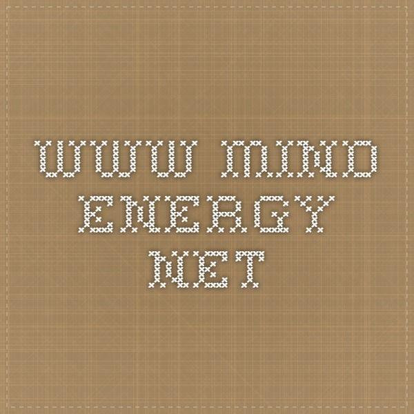 www.mind-energy.net