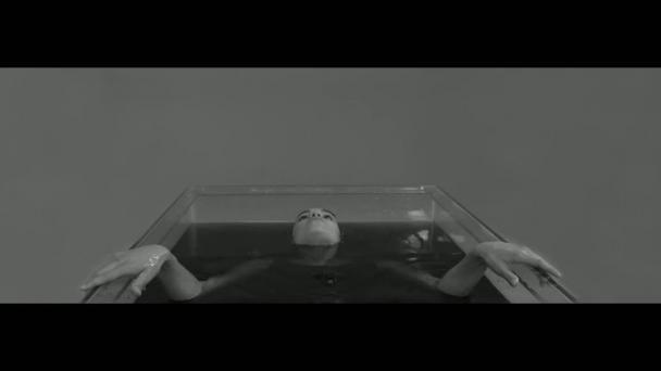 Watch: Dead Can Dance - Children of the Sun on Genero.tv