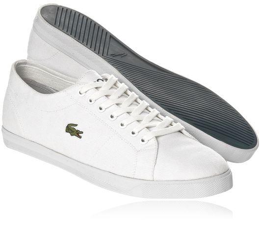 Sneakers våren 2014! Stilrent, vitt och snyggt. Här är sneakersmodet för våren 2014! #sneakers #skor #shoes #mensshoes #herrmode #mensfashion #mode #fashion #stil #style #shoeporn #skoporr #sneaker #Obsid