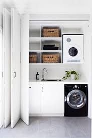 Image result for European laundry
