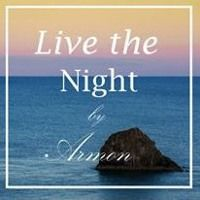 ARMON - Live The Night by Hot Vibes on SoundCloud