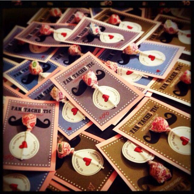 diy valentine's day cards for 2013   source: http://blogs.ocfamily.com/crafty-homemade-valentine-ideas/