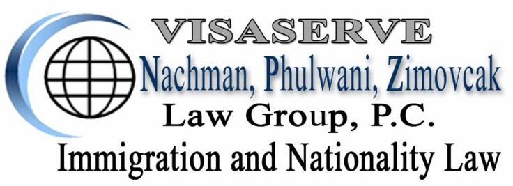 NPZ LAW GROUP'S U.S. & CANADIAN IMMIGRATION LAW UPDATE: IMMIGRATION REFORM,  H-1B PREMIUM PROCESSING,  Student and Exchange Visitor Program,  I-94 Updates, Federal Skilled Worker Updates.