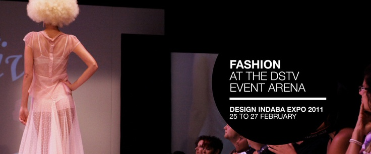 The Kokonut Stylist: Attend The Design Indaba Expo 2011 If You Are In Cape Town