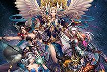PWI | Arc Games