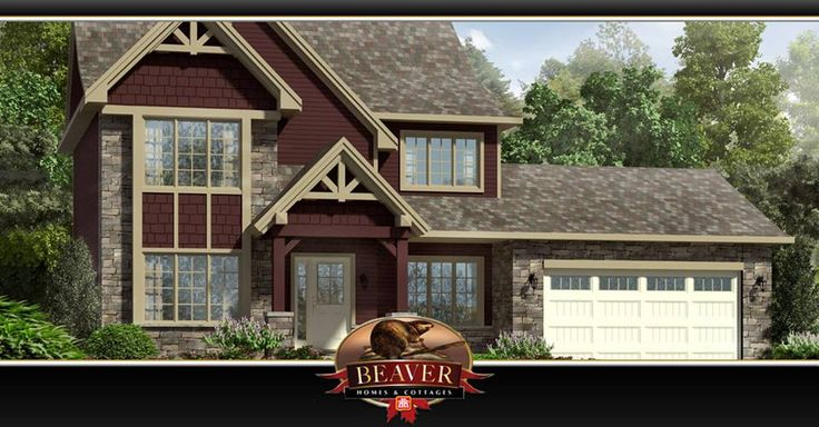 Take a virtual tour of the Rosewood model and you'll instantly be picturing your family living there.