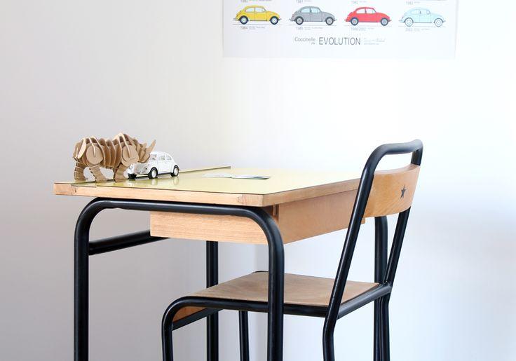 Yli Tuhat Ideaa Bureau Enfant Blanc Pinterestiss Caisson De Bureau Bureau Enfant Ja Mobilier
