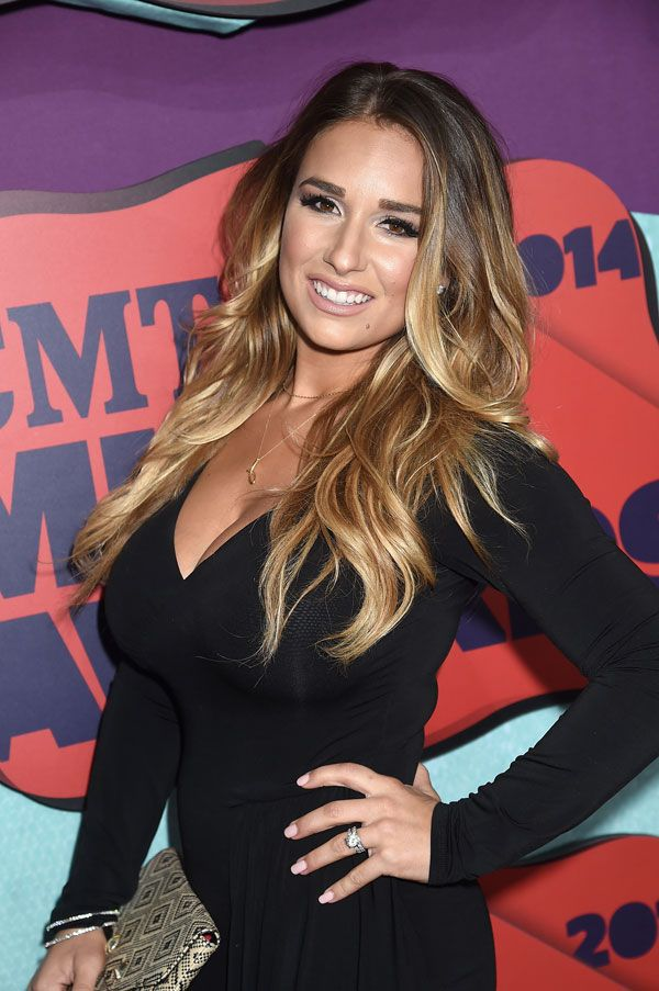 jessie james decker - Bing Images