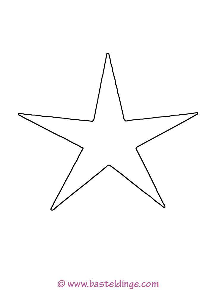 Ausmalbilder Weihnachten Ausdrucken Sterne Sterne Zum Ausdrucken Ausmalbild Stern Ausmalbilder Weihnachten