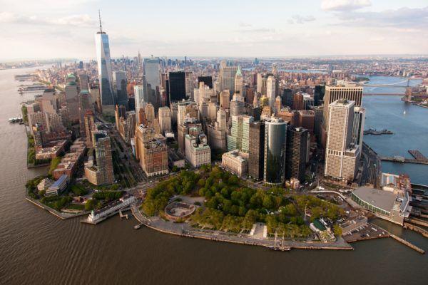 Battery Park (9)