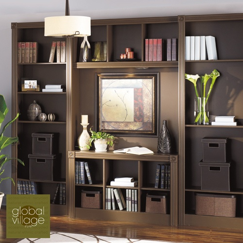 I downloaded the plans for this bookcase.  I'm hoping to be able to build them for my office.The Plan, Kenny Buildings, Lr Bookcases