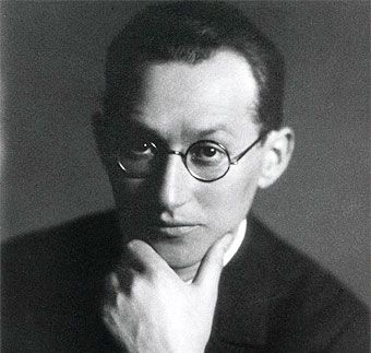 Kurt Lewin. Action Research and Minority Problems