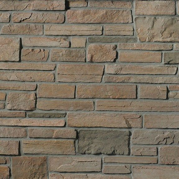 Red Shale Stone : Best images about country ledgestone cultured stone