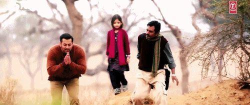 Nice Bollywood: Movie Animated GIF harshali Check more at http://kinoman.top/pin/17843/
