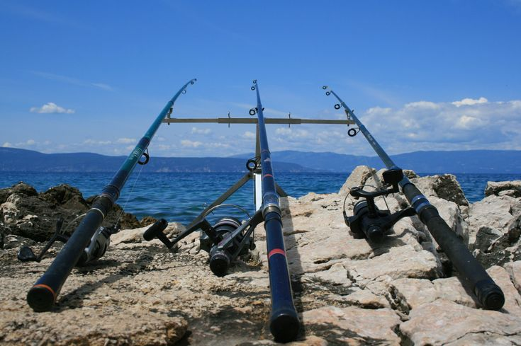 Find Fishing Rods At The Los Suenos Marina http://gocostaricafishing.com/news/view/466/Find_Fishing_Rods_At_The_Los_Suenos_Marina.html?source=pi