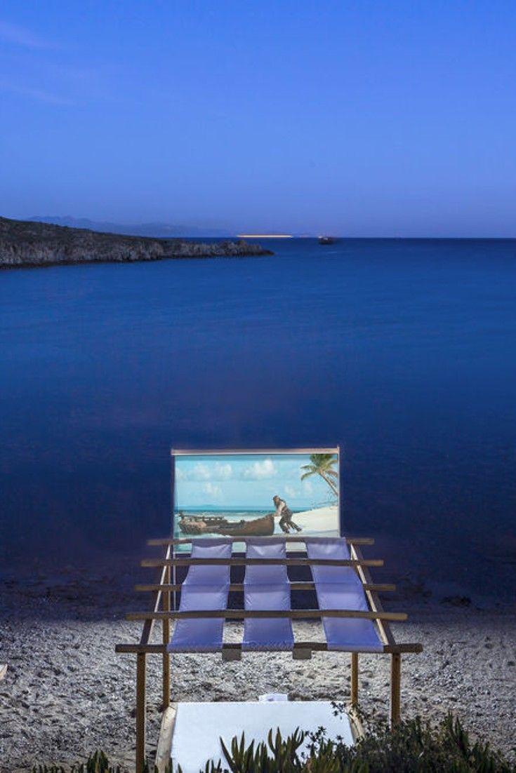250 Best Ga Ga For Greece Images On Pinterest Ga Ga