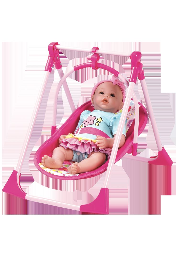 Toys R Us Baby Annabell Bedroom Set: 25+ Unique Doll High Chair Ideas On Pinterest