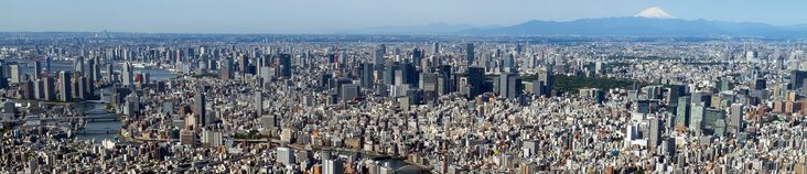 Tokyo_from_the_top_of_the_SkyTree_(cropped).JPG (5999×1294)